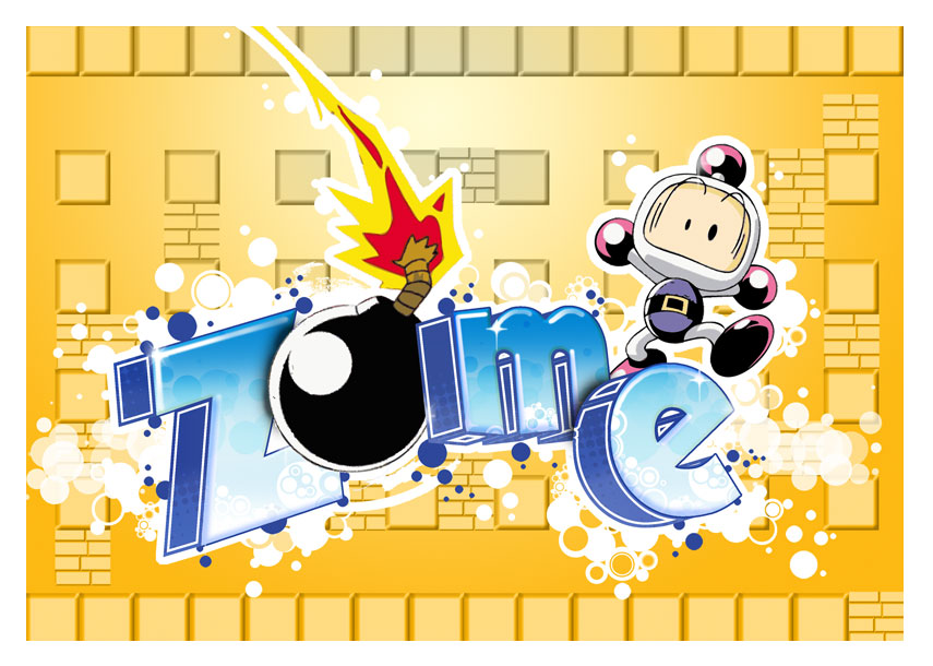 zome with bombermanplaygame
